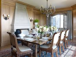 Dining Room Sconces by 152 Best Dream Dining Rooms Images On Pinterest House Tours
