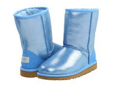 ugg sale youth ugg glitter youth shoes big and
