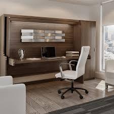 module bureau éli desk bed g module concept
