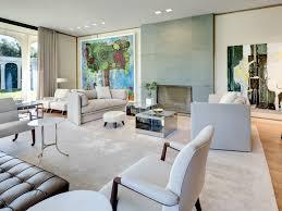 Inside Homes A Voyeur U0027s Look Inside The Best Modern Homes In Dallas