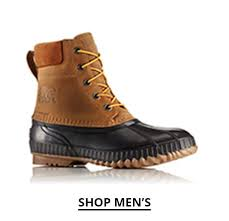 sorel womens boots sale sorel boots shoes slippers for zappos com