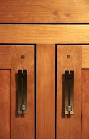 arts and crafts cabinet hardware arts crafts cabinet hardware arts and crafts style kitchen inside