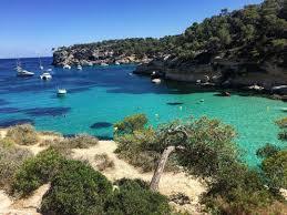 Si E De Fkk Auf Mallorca An Diesen Stränden Können Sie Nackt Baden