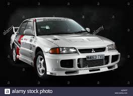 car mitsubishi evo photo collection cars mitsubishi evo 3
