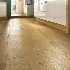 buy flooring at best price in india woodzon