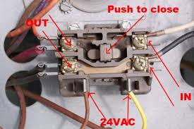 outside ac unit fan not turning i turn my ac unit off but the compressor fan still runs hvac diy