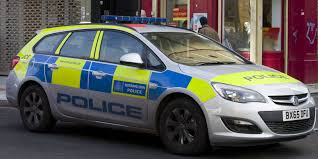 galaxy car gif traffic cops axed by the bbc but finds a new home on channel 5