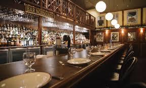 5 main types of restaurants u2013 basics of interior design u2013 medium