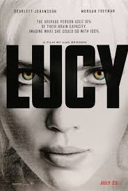 best 25 lucy movie 2014 ideas on pinterest lucy 2014 lucy