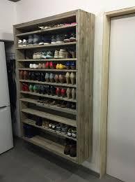 Shelving Units For Closets Stand Alone Closet Closet Organizers Target Stand Alone Closets
