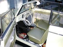 Old Beetle Interior Darryld U0027s Vw Bug Cabriolet Project Page