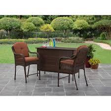 Azalea Ridge Patio Furniture Replacement Cushions Stylish Decoration Azalea Ridge Patio Furniture Inspirational