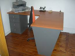 plateau bureau sur mesure bureaux sur mesure