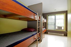 d inition chambre centre national bromont nos chambres