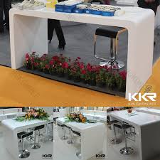 bar tables for sale restaurant food counter bar tables for sale buy used restaurant