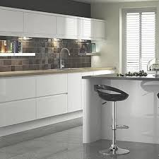 b q kitchen tiles ideas 21 best kitchen ideas images on gloss kitchen