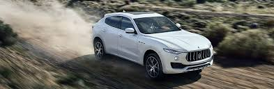 all wheel drive is the maserati q4 all wheel drive system