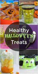 halloween party food ideas for children best 25 healthy halloween treats ideas on pinterest healthy