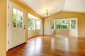 wood key carpet inc