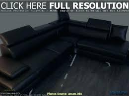 canapé convertible mobilier de canape convertible mobilier de canape convertible de