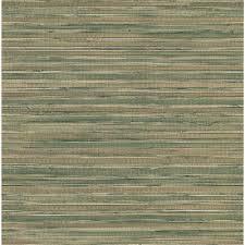 vinyl grasscloth wallpaper roselawnlutheran
