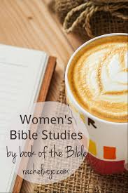 women u0027s bible studies by book of the bible rachelwojo com