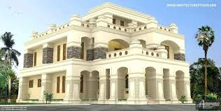 colonial luxury house plans luxury house design colonial style house design in luxury house