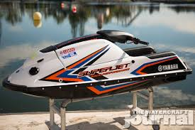 if it ain u0027t broke 2016 yamaha superjet waverunner the