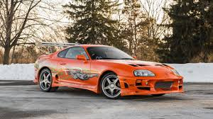 toyota full website 1993 toyota supra s157 indy 2015