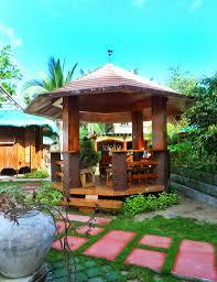 marikit na beach resort maniwaya island u0027s beachfront luxury
