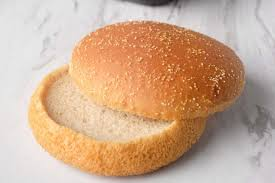 the bun fil a offers gluten free bun sandwich assembly not included