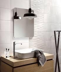 Steinfliesen Bad Der Loft Stil Fürs Bad Mit Fliesen In Beton Oder Zementlook