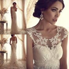 women u0027s vintage wedding dresses wedding guest dresses