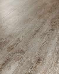Wickes Flooring Laminate Westco Caspian Grey Oak Luxury Vinyl Flooring Wickes Co Uk