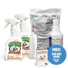 Kill Bed Bugs Bed Bugs Solution Spray To Kill Bed Bugs Bed Bugs Treatment
