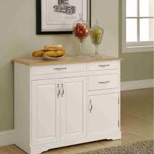 kitchen hutch decorating ideas kitchen buffet with hutch decoration popular