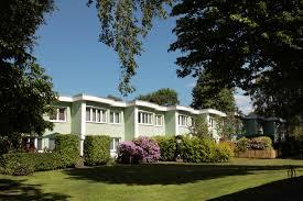 Reihenhaus Duplex Reihenhäuser Mgf Gartenstadt Farmsen Mieter Und