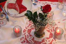Valentine Dinner Table Decorations 35 Ways To Decorate For Easter Entertaining Ideas Party Themes
