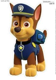 characters paw patrol characters paw patrol paw patrol party