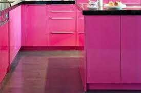 nettoyer sa cuisine comment bien nettoyer sa cuisine cool on peut mme sa couleur parmi