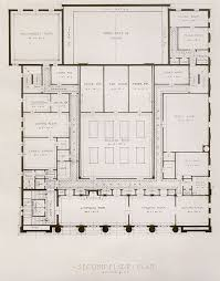 masonic lodge floor plan 41 best masonic temple architecture images on pinterest masonic