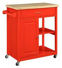 sunset trading kitchen island kitchen island pennfield kitchen island counter stool black with
