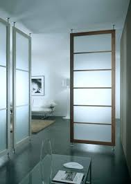 Retractable Room Divider Residential Room Dividers Room Dividers Retractable Room Divider