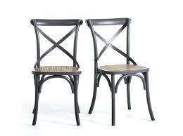 chaise de cuisine alinea alinea chaise cuisine gallery of view images la d co bistrot s