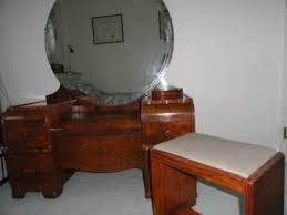 art deco bedroom suite circa 1930 for sale at 1stdibs 9 best vintage home decor images on pinterest vintage home decor