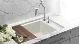 Simple Stunning Kohler Kitchen Sink Popular Stainless Steel - Sink of kitchen