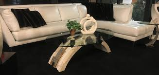 Contemporary Furniture Modern Furniture In New York NY New - Modern furniture nj