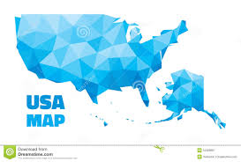 Color Map Of United States by Usa Map Doodle Usa Get Free Image About World Maps Beautiful