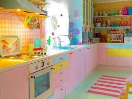 blue chalk paint kitchen cabinets festive chalk painted kitchen cabinets inviting welcoming