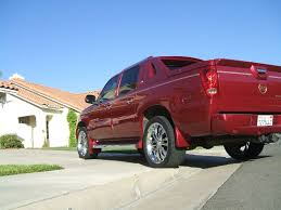 cadillac escalade mud flaps splash guards finally cadillac forum enthusiast forums for